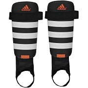 Image of ADIDAS 11 CLUB F87249 - vel. L