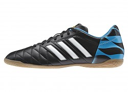 Image of ADIDAS 11Questra IN M17751 - vel. 8