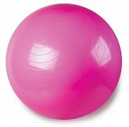 MARTES Quetza Pink 65 cm