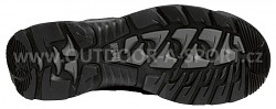 Obuv MAGNUM Stealth Force 8.0 Leather WP