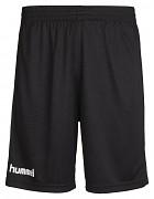 Pánské sportovní trenýrky HUMMEL Core Poly 11083-2001