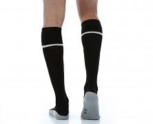Fotbalové podkolenky HUMMEL Fundamental Football Sock 022137-2114