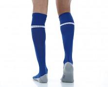 Fotbalové podkolenky HUMMEL Fundamental Football Sock 022137-7691