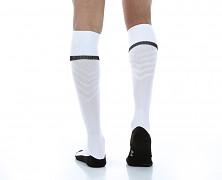 Fotbalové podkolenky HUMMEL Fundamental Football Sock 022137-9124