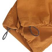 Lezecké kalhoty OCÚN Mánia Pants Honey Ginger