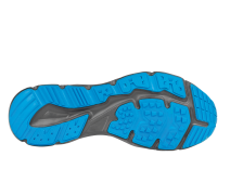 Obuv BENNON Aquaro Sandal