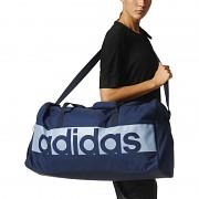Sportovní taška ADIDAS Linear Performance Teambag L S99965