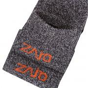 Ponožky ZAJO Thermolite Socks Midweight Neo Magnet