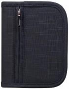 Peněženka BOLL Zip Wallet 2013 - black