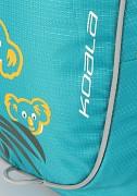Dětský batoh BOLL Koala 10 l - flame