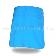 Outdoorová sukně NORDBLANC NBSSL1860 - AZR