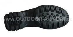 Outdoorová obuv PRABOS Palermo S10477