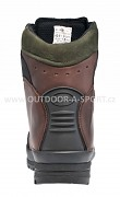 Treková obuv PRABOS Fox GTX S10453
