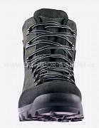 Treková obuv PRABOS Condoriri GTX S10410 - tm. šedá