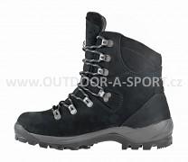 Treková obuv PRABOS Annapurna GTX S90688