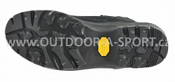 Outdoorová obuv PRABOS Annapurna S90688