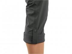 Pánské kalhoty CXS Mississippi - šedá