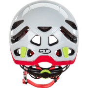 CLIMBING TECHNOLOGY Orion - white/pink
