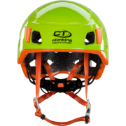 CLIMBING TECHNOLOGY Orion - green