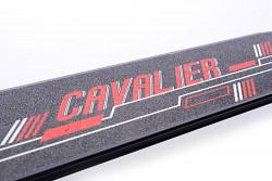 Freestyle koloběžka FUNACTIV Cavalier 100