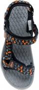 Pánské sandále HI-TEC Cersis