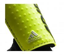 Fotbalové chrániče ADIDAS Ace Club S90340