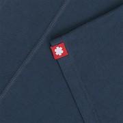 Pánské triko OCÚN Bamboo Gear - slate blue