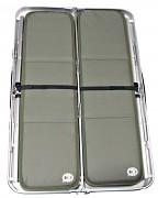 Skládací stůl a lavice COLEMAN Pack-Away™ Table For 4
