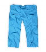 Dámské 3/4 kalhoty NORDBLANC NBSLP2368A MDK