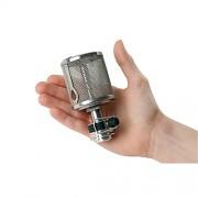 Plynová lampa COLEMAN F1 Lite Lantern