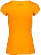 Dámské triko NORDBLANC NBSLT2447 JOR