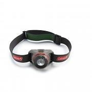 COLEMAN BatteryGuard 250L Headlamp
