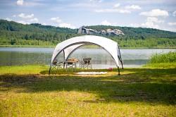 Párty stan COLEMAN Event Shelter Pro L