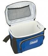 Chladící taška COLEMAN 12 Can Cooler