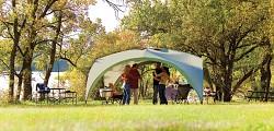 Párty stan COLEMAN Event Shelter Pro XL