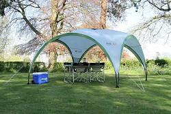 Párty stanCOLEMAN Event Shelter Pro XL
