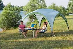 Skládací stůl COLEMAN Large Camp Table