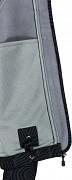 Dámská softshellová bunda NORDBLANC NBWSL2667B ZIC