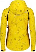 Dámská softshellová bunda NORDBLANC NBWSL2668B JAR