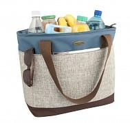 Chladící taška CAMPINGAZ Entertainer Cooler 16 l