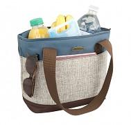 Chladící taška CAMPINGAZ Entertainer Cooler 12 l