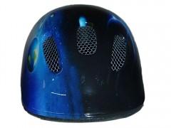 Dětská helma HAVEN Dream Universe