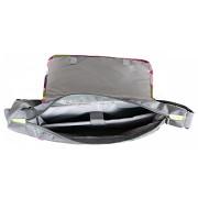 Dámská taška BRUGI 2ZG2 - rosa