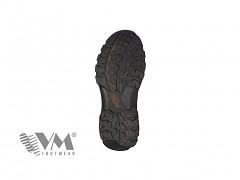 Treková obuv VM Detroit 4990-40