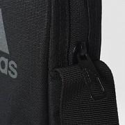 Taštička ADIDAS 3 Stripes Performance Organizer M AJ9988