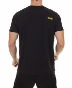Pánské triko NORDBLANC NBFMT3320 CRN