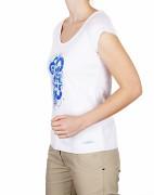 Dámské triko NORDBLANC NBSLT3576 - BLA