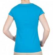 Dámské triko NORDBLANC NBSLT3597 KLR