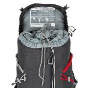 Turistický batoh ZAJO Mayen 35 Magnet