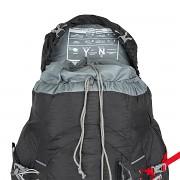Turistický batoh ZAJO Mayen 45 Magnet